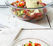 Thumb_minimalist-baker-simple-potato-salad
