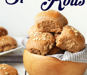 Thumb_easy-vegan-spelt-rolls-fluffy-tender-nutty-perfect-vegan-bread-rolls-recipe