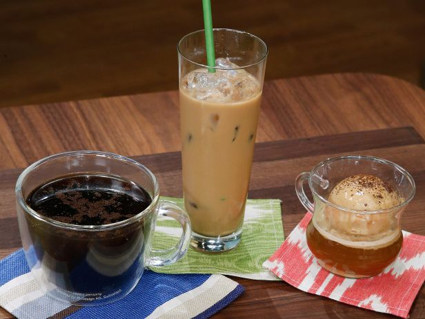 Kc1205_mexican-coffee-vietnamese-iced-coffee-and-italian-affogato_s4x3.jpg.rend.snigalleryslide