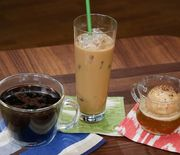 Thumb_kc1205_mexican-coffee-vietnamese-iced-coffee-and-italian-affogato_s4x3.jpg.rend.snigalleryslide