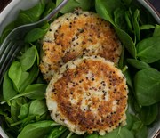 Thumb_potato-quinoa-cakes-2