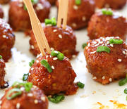 Thumb_asian-turkey-meatballs-with-gochujang-glaze-1-5