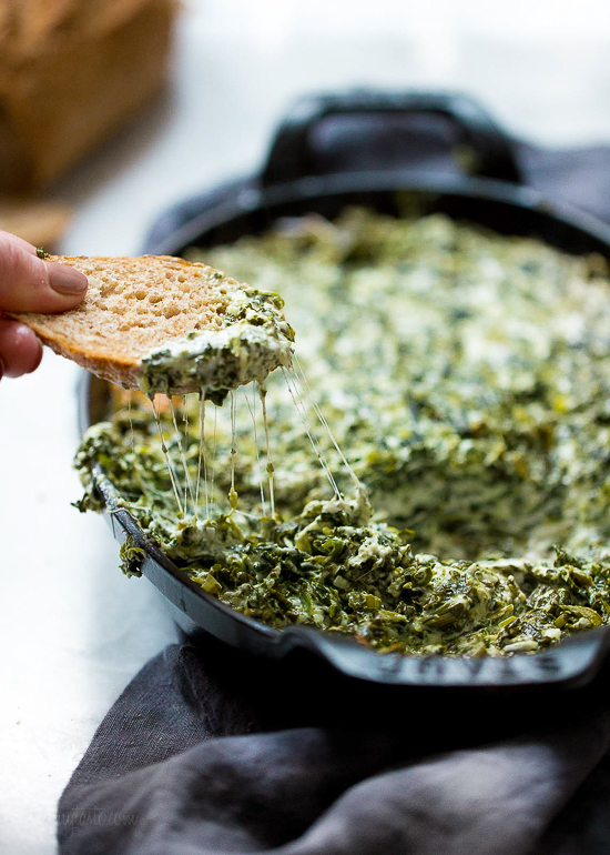 Hot-spinach-dip-1