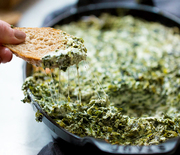 Thumb_hot-spinach-dip-1