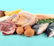 Thumb_atkins-dukan-keto-which-high-protein-diet-is-the-best