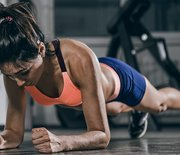 Thumb_workouts-that-burn-more-cals-than-a-3-mile-jog-ss-main