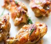 Thumb_ginger-honey-chicken-wings-vertical-a-1600