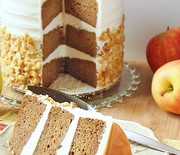 Thumb_caramel-apple-cake