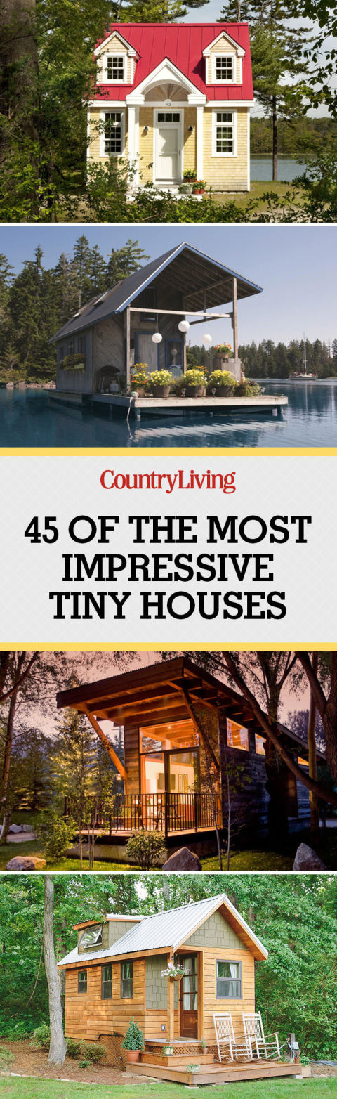 Gallery-1457451261-clx-pin-45tinyhouse