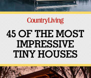 Thumb_gallery-1457451261-clx-pin-45tinyhouse