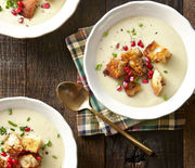 Thumb_gallery-1484240723-cauliflower-bisque-with-brown-butter-croutons