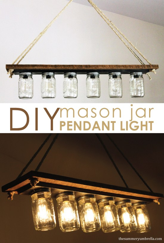 1485377971-mason-jar-pendant-light