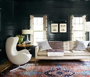 Thumb_1484939540-black-shiplap-living-room-country-living-austin-open-to-change