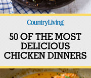 Thumb_gallery-1458569846-clx-pin-50chickndinners