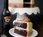 Thumb_gallery-1485208560-irish-coffee-chocolate-cake