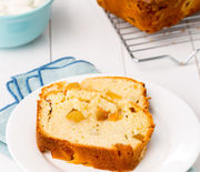 Thumb_1484865111-1461798662-delish-peaches-cream-pound-cake-2