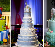 Thumb_gallery-1484326211-landscape-1484236295-wedding-cake