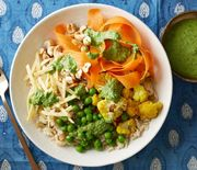 Thumb_fnk_grain-bowls-brown-rice-bowl-with-curried-roasted-cauliflower-recipe_s4x3.jpg.rend.snigalleryslide.landscape