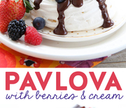 Thumb_pavlova-from-our-best-bites