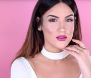 Thumb_valentine-day-makeup-inspiration-from-latina-vloggers