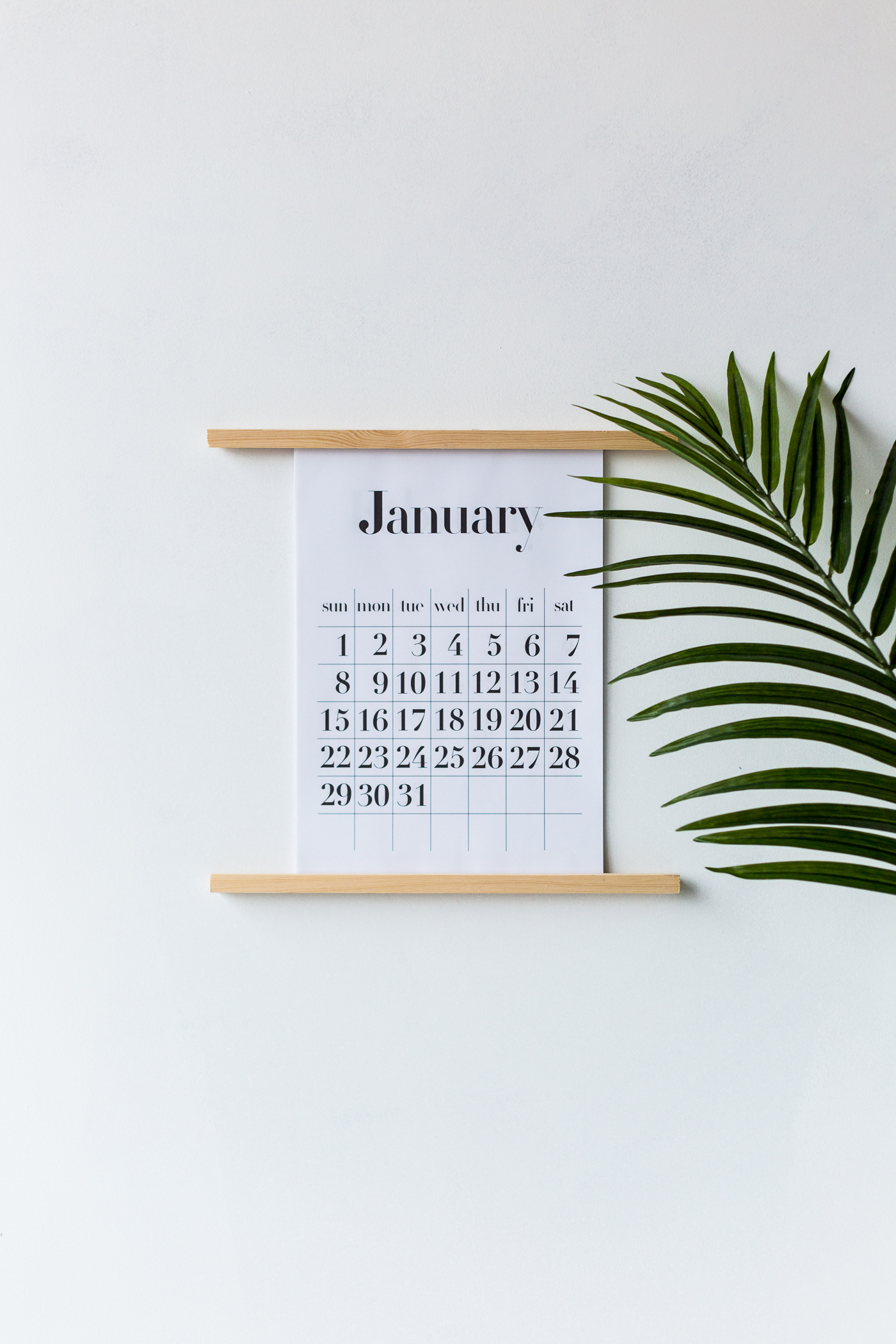 Free-printable-a3-wall-framed-calendar-_fallfordiy-9