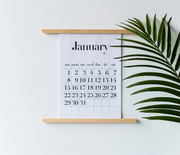 Thumb_free-printable-a3-wall-framed-calendar-_fallfordiy-9