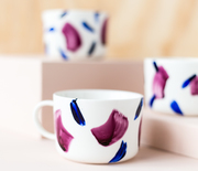 Thumb_diy-brush-painted-mugs-_fallfordiy-9