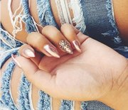 Thumb_stiletto-nail-art-ideas