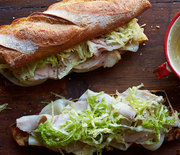 Thumb_roast-pork-cabbage-sandwich-1000