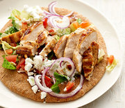 Thumb_chicken-gyros-sandwiches-1000