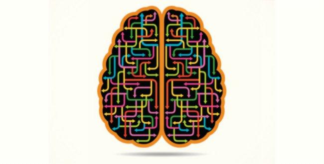 Increasing awareness of mental illness image 26
