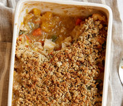 Thumb_turkey-pot-pie-1000