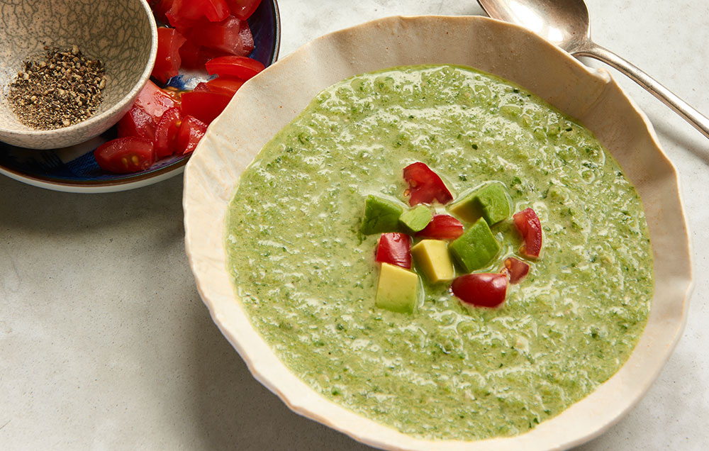 Heart-strong-spinach-soup-1000