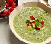 Thumb_heart-strong-spinach-soup-1000