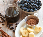 Thumb_good-morning-coffee-smoothie-1000