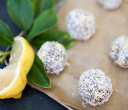 Thumb_lemon-pie-date-balls-1000