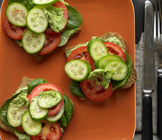 Thumb_vegetable-edamame-sandwich-1000