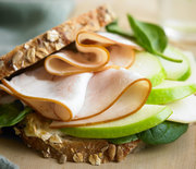 Thumb_turkey-apple-chutney-sandwich-1000