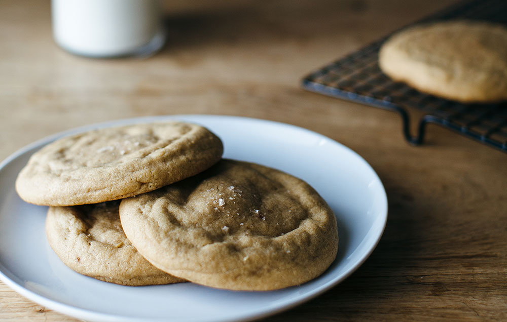Brown-sugar-cookies-1000