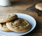 Thumb_brown-sugar-cookies-1000