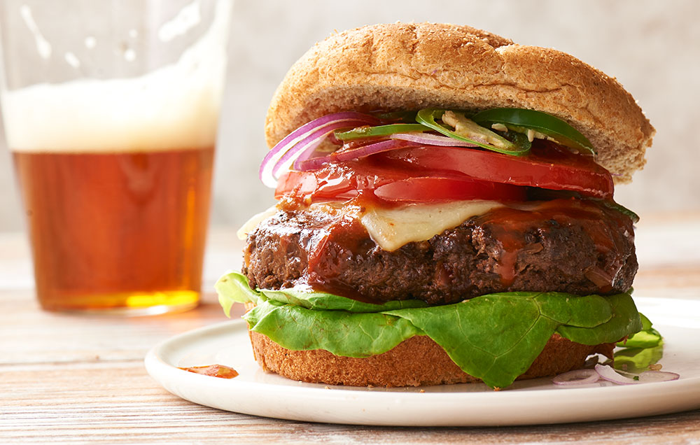 Chipotle-cocoa-bison-burgers-1000