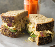 Thumb_curried-chicken-salad-sandwich-1000