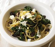 Thumb_linguine-kale-olives-1000