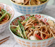 Thumb_peanut-noodles-chicken-1000