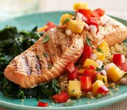Thumb_citrus-salmon-salsa-1000
