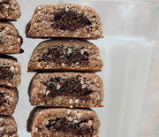 Thumb_fig-jam-cookies-1000