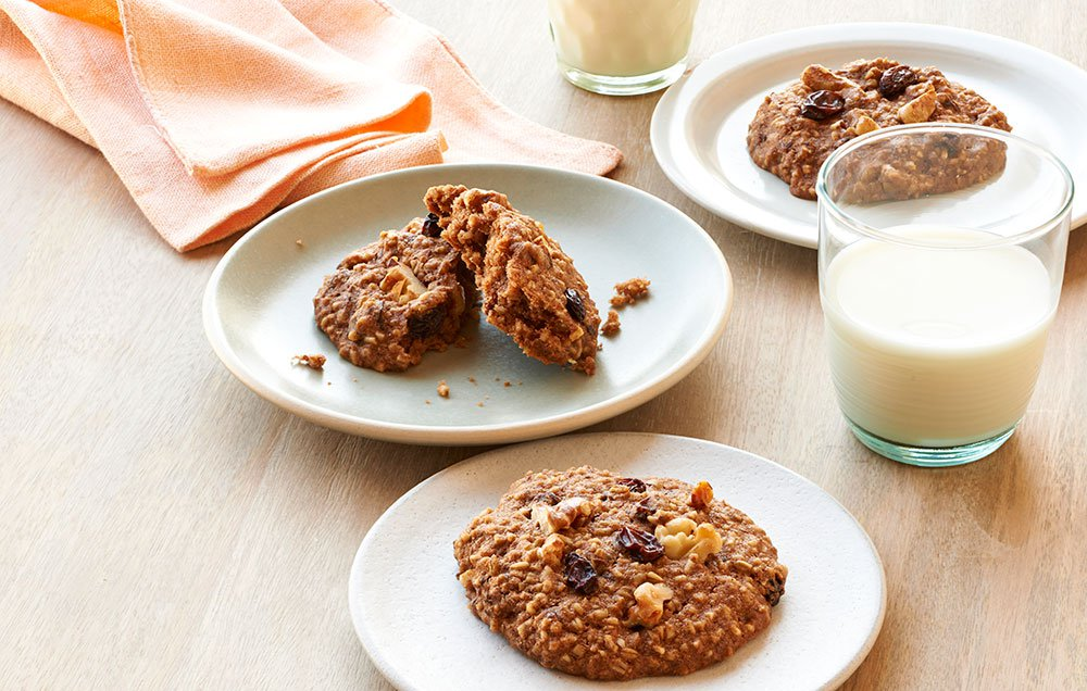 Steel-cut-oatmeal-cookies-1000