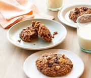 Thumb_steel-cut-oatmeal-cookies-1000