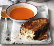 Thumb_back-to-kitchen-tomato-soup-grilled-cheese-1000_0