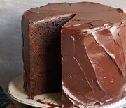 Thumb_chocolate-stout-cake-1000
